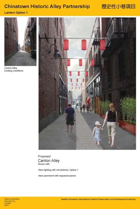 13-0905 CHAP lantern options_Page_1