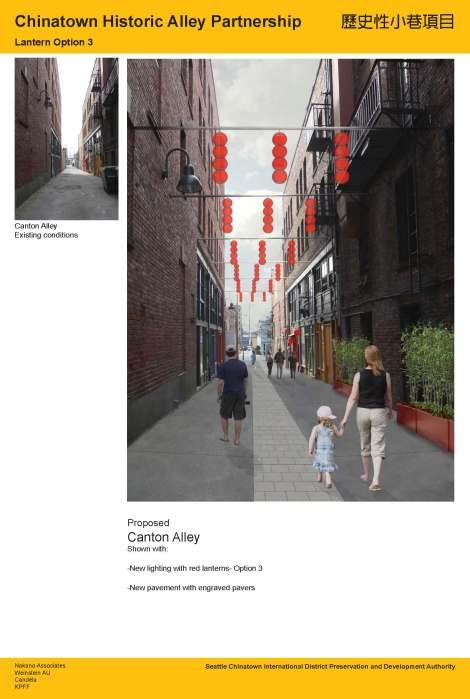 13-0905 CHAP lantern options_Page_3
